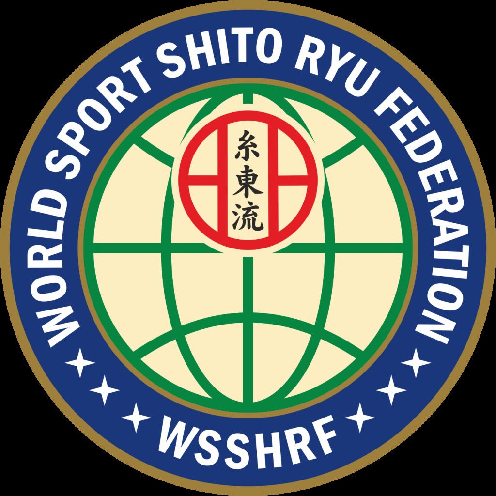 Logo 2D final