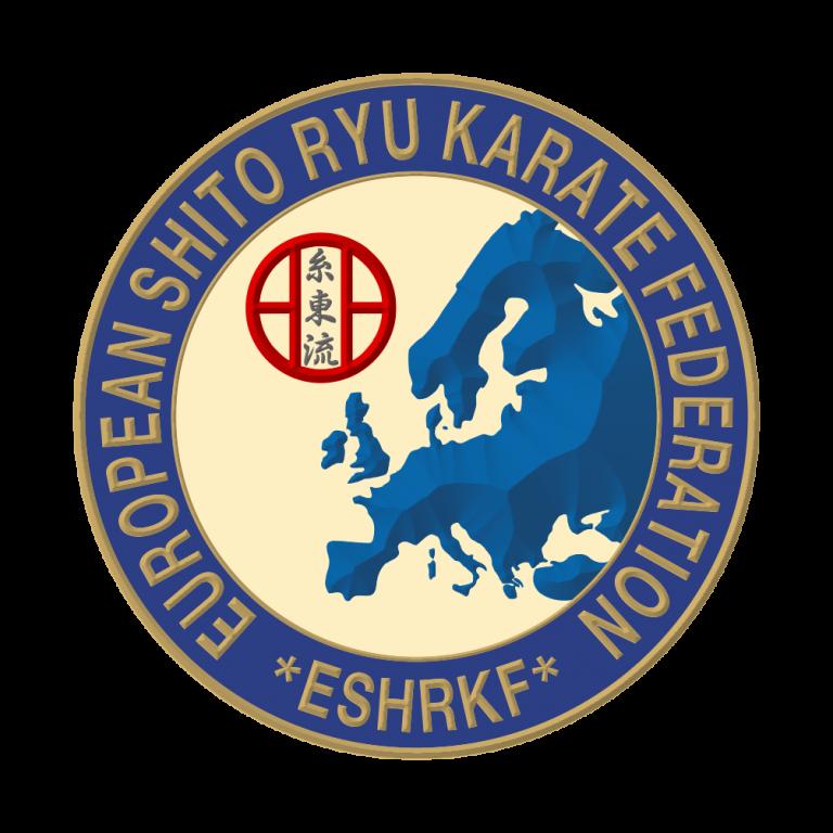 Logo 3D 2020